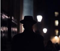 Włamanie do domu lub mieszkania – co robić? Jak może pomóc prywatny detektyw?